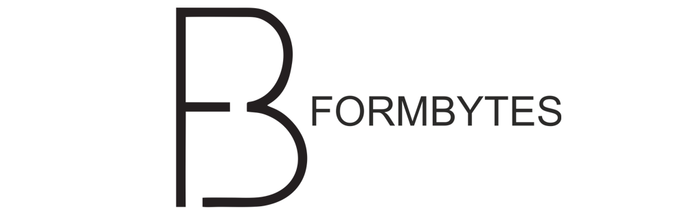 FORMBYTES